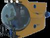 Ocean Explorer HOV